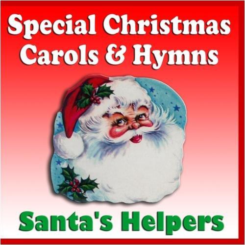 rols & Hymns ()