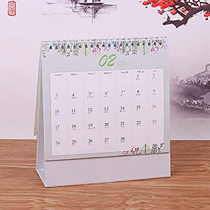 2019 Planner Calendar Mums Family Organiser Home Office Daily