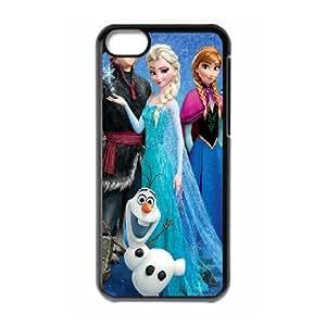 iPhone 5C Phone Case Frozen GFH5712