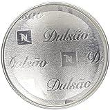 Nespresso Original Line: Dulsao Do Brazil 20 Count - ''NOT compatible with Vertuoline''
