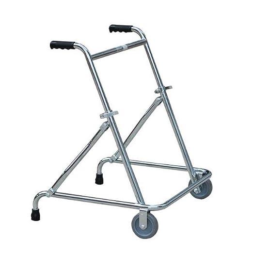 Carritos Andador Plegable y fácil de Transportar ...