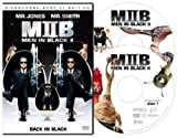 Men in Black II (Widescreen Special Edition) by Sony Pictures Home Entertainment