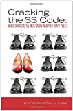 Cracking the $$ Code, Patricia Annino, 1439247420