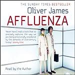 Affluenza | Oliver James