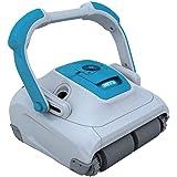Astralpool Robot Pulitore Elettronico Automatico Per Pulizia Fondo Piscina NET 5