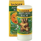 BADGER Anti-Bug Stick