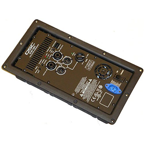 QSC WP-218104-00, Amplifier Module for KW181 for sale  Delivered anywhere in USA