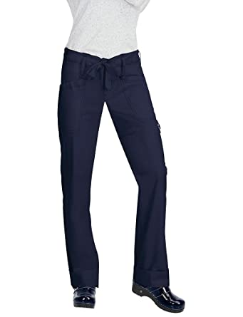 Amazon Com Koi Women S Niki Scrub Pant Clothing