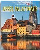 Journey Through Upper Palatinate, Georg Schwikart, 3800340607