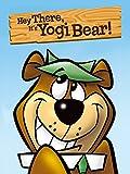 yogi bear movies - Hey There, It's Yogi Bear!