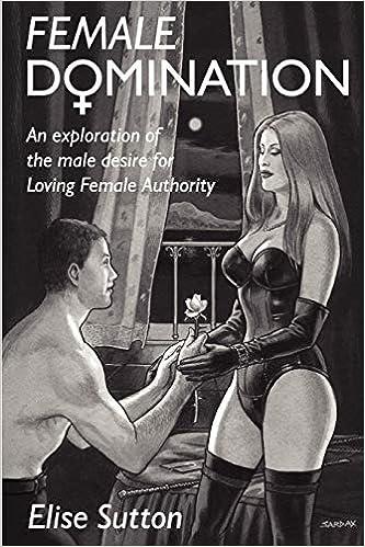 Mistress strapon porn