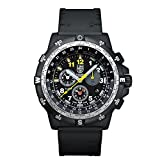 Luminox Recon Leader Chronograph Watch 8842.MI.SET