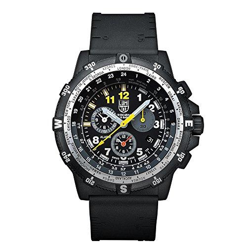 Luminox Recon Leader Chronograph Watch 8842.MI.SET