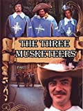 The Three Musketeers (Part 3)