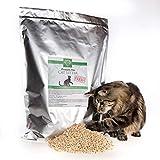 Small Pet Select Premium Pine Pelleted Cat Litter