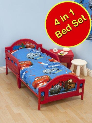 disney cars toddler bedding set uk. disney cars 2 -\u0027espionage 2\u0027 children\u0027s junior bedding set first toddler, toddler uk i