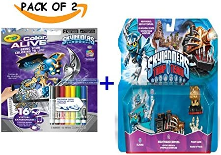 Skylanders Giants Pop Fizz coloring page | Free Printable Coloring ... | 321x454
