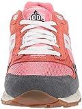 Saucony Men's Shadow 5000 Sneaker, Vintage