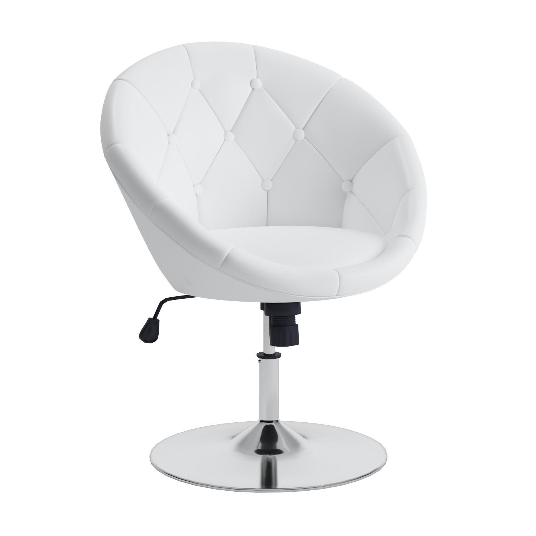 round chair seat target outdoor trucks walmart kitchen for chairs interior cushions
