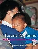 Parent Relations 9780942702132