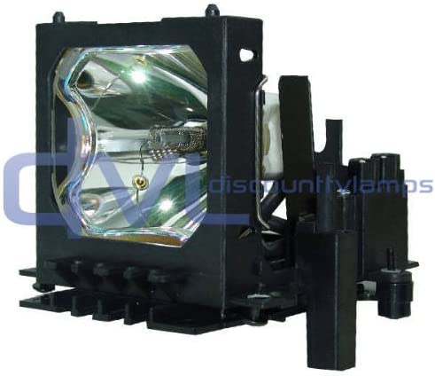 Projector Lamp for Infocus LP850 310-Watt 2000-Hrs UHB by Powerwarehouse