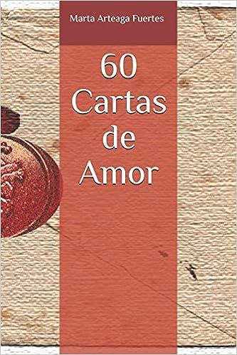 Amazon.com: 60 Cartas de Amor: Historias breves para ...