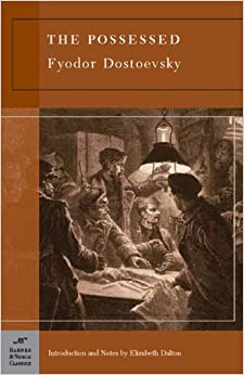 the discussion on human reason in fyodor dostoevskys crime and punishment Crime and punishment and the brothers karamazov may be among the world's top ten novels, as mentioned above crime and punishment is a kind of commentary on the nt concept of a functioning conscience.
