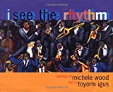 I See the Rhythm, Toyomi Igus, 0892391510