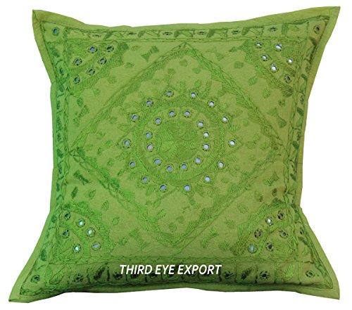 Third Eye Export