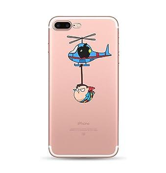 coque iphone 5 motif garcon