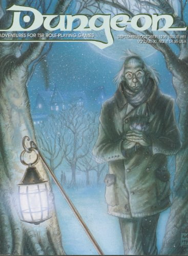Cover of Night Swarm