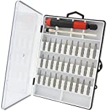 Best unknown Mini PC - Anytime Tools 30 pc MICRO PRECISION SCREWDRIVER SET Review