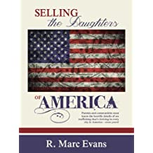 Selling the Daughters of America