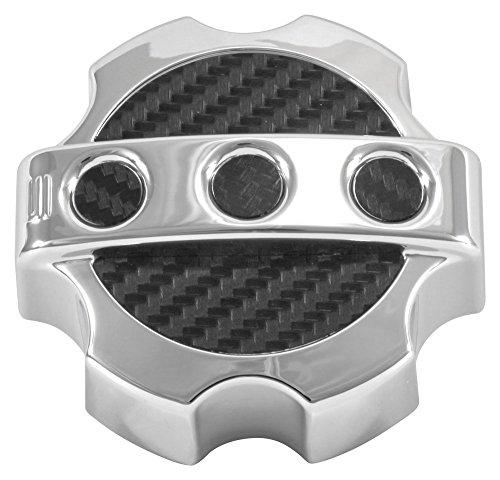 Spectre Performance 42724 Radiator Cap Cover