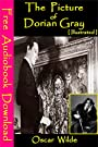 The Picture of Dorian Gray [ Illustrated ]