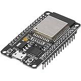 ESP32 Development Board WiFi+Bluetooth Ultra-Low Power Consumption Dual Cores