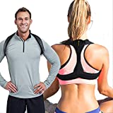 Posture Corrector for Women Men Kids, Back Brace,Clavicle Brace Convenient Than The Old Ones
