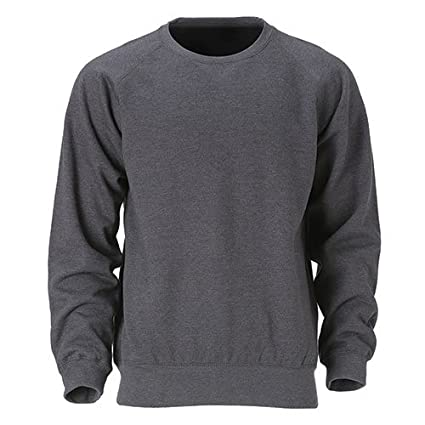 Ouray Sportswear Ouray Sports Athletic Apparel 30008-P