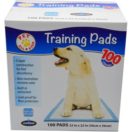 pet-all-star-training-pads-100-count