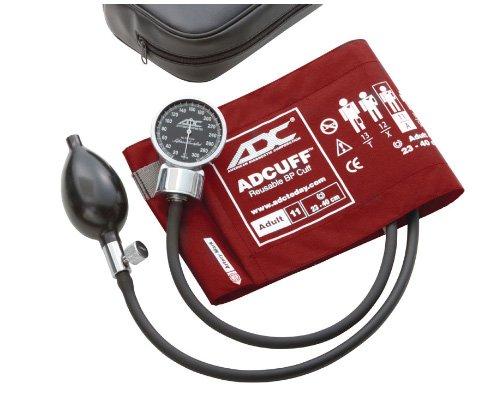 ADC-DIAGNOSTIX-Pocket-Aneroid-Sphygmomanometer