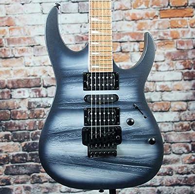 Ibanez RG470DX - Guitarra eléctrica: Amazon.es: Instrumentos musicales