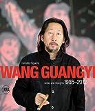 Wang Guangyi, Demetrio Paparoni, 8857215679