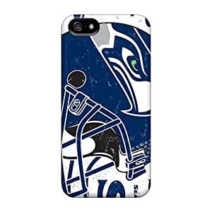 [wLC4407xWMk] - New Seattle Seahawks Protective Iphone 5/5s Classic Hardshell Cases