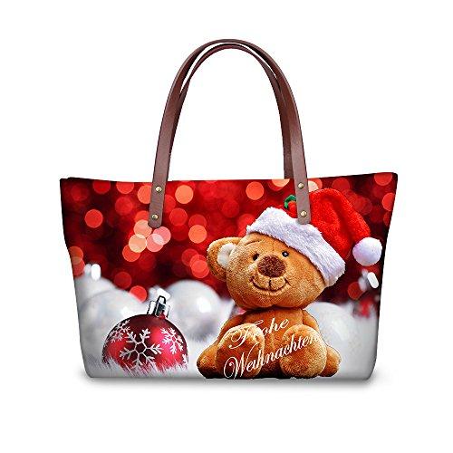 Women Print FancyPrint Bags Foldable Wallets Fruit Purse Handbags Dfgcc1911al Casual g55wqYC
