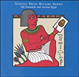 Veritas Press Old Testament and Ancient Egypt Enhanced Teacher