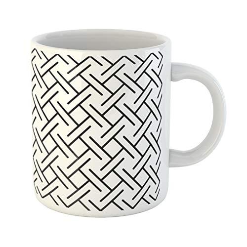 (Semtomn Funny Coffee Mug Belief Nativity Scene Bethlehem Biblical Birth Born Camel Celebration 11 Oz Ceramic Coffee Mugs Tea Cup Best Gift Or)