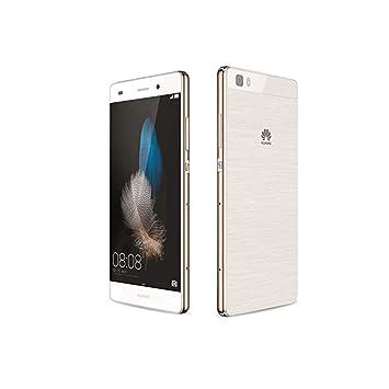 Tim Huawei P8 Lite Smart 12,7 cm (5