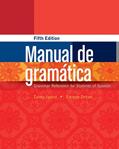 personal-tutor-for-iguina-doziers-manual-de-gramatica-5th-edition