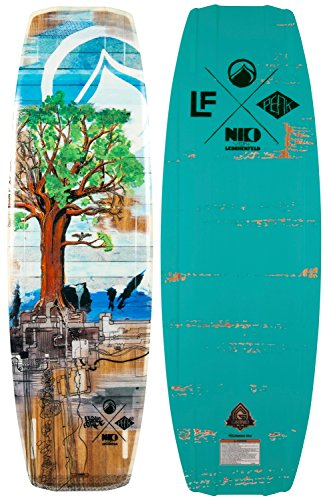 UPC 013576021799, Liquid Force Peak Hybrid Wakeboard (2014)141