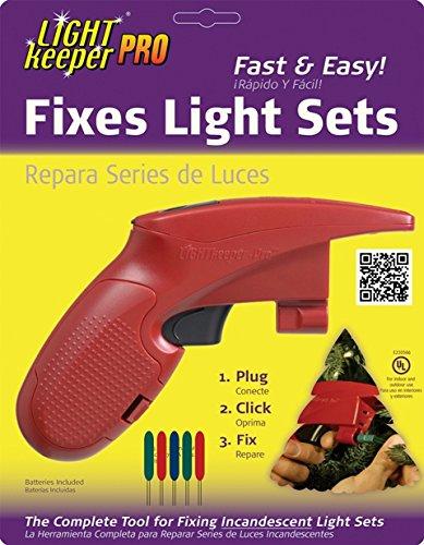ulta-lit-1222-light-keeper-pro-complete-tool-for-fixing-miniature-light-sets44-pack-2